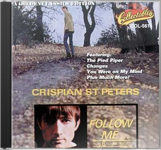 Follow Me - A Golden Classics Edition