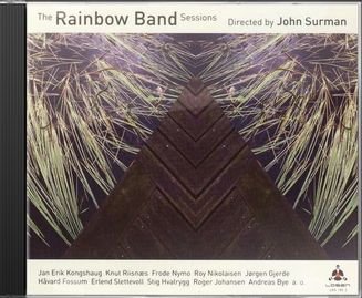 The Rainbow Band Sessions