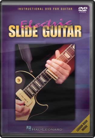 The Electric Slide Guitar