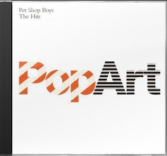 PopArt: The Hits (2-CD)