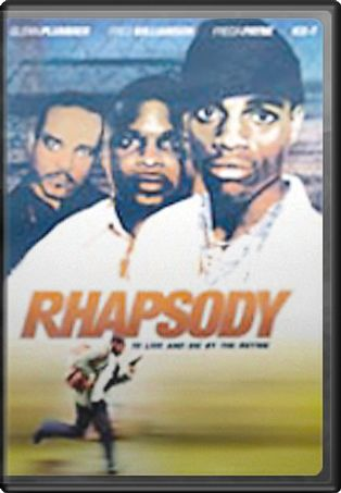 Rhapsody (Full Screen)