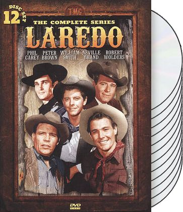 Complete Series (12-DVD)