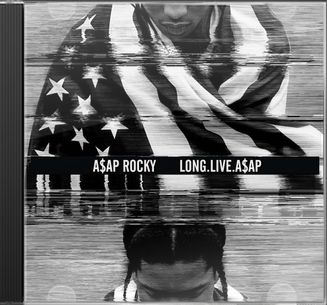 LongliveA$AP [Clean]