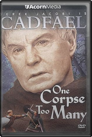 Cadfael - One Corpse Too Many