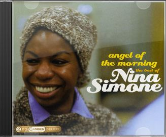 Angel of The Morning - The Best of [Import]