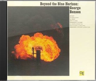 Beyond The Blue Horizon (Remastered)