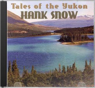 Tales of the Yukon