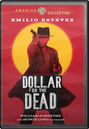 Dollar for the Dead