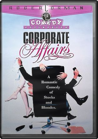 Corporate Affairs