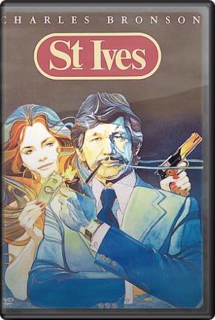 St. Ives (Widescreen)
