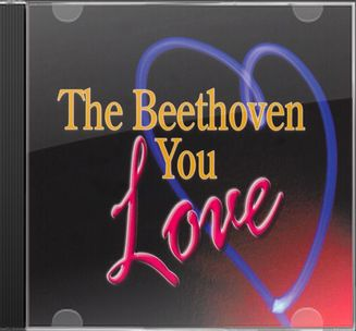 The Beethoven You Love