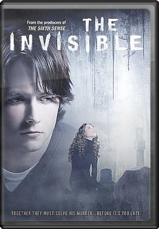 The Invisible (Widescreen)