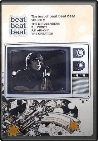 The Best of Beat Beat Beat, Volume 2
