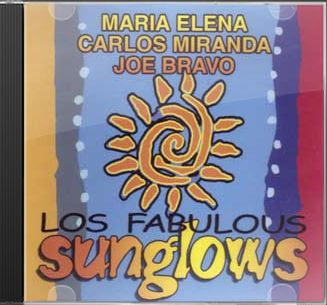 Los Fabulous Sunglows