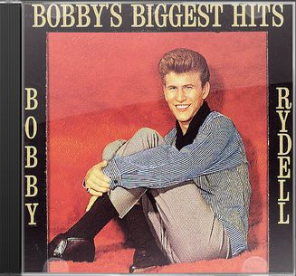Bobby's Biggest Hits