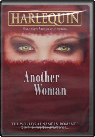 Harlequin - Another Woman (Full Screen)