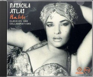 Habibi: Classics and Collaborations (2-CD)