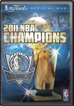 2011 NBA Championship: Highlights