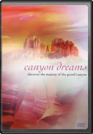 Canyon Dreams: Discover the Majesty of the Grand