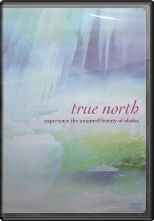 True North: Experience the Untamed Beauty of