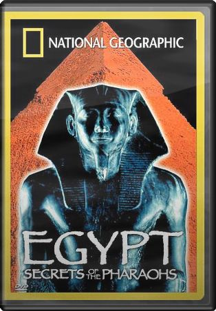Egypt: Secrets of the Pharaohs