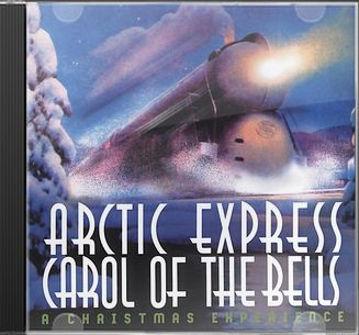 Carol of the Bells - A Christmas Experience