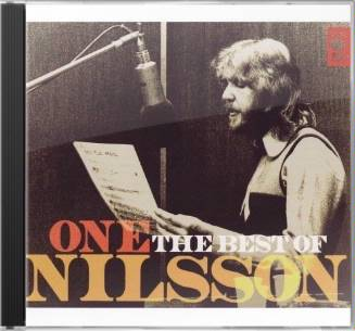 One: The Best of Nilsson (2-CD)