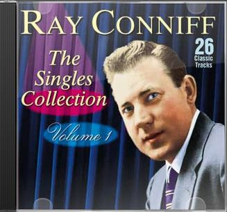 The Singles Collection, Volume 1