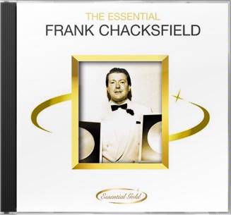 The Essential Frank Chacksfield
