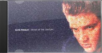 Artist of The Century (3-CD)