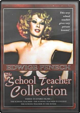 School Teacher Collection (School Teacher /