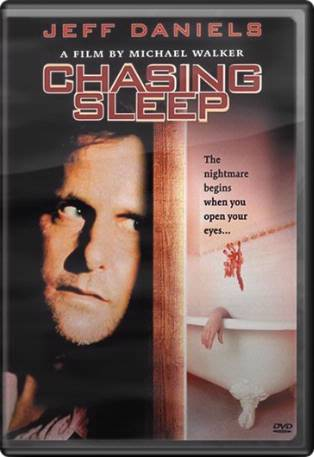 Chasing Sleep (Widescreen)