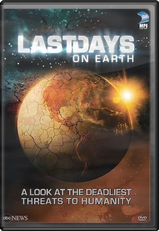 ABC News Presents - Last Days On Earth