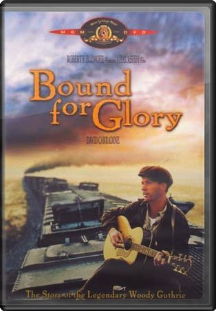 Bound for Glory (Widescreen)