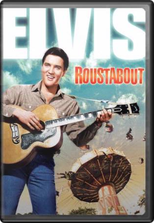 Roustabout (Anamorphic Widescreen)