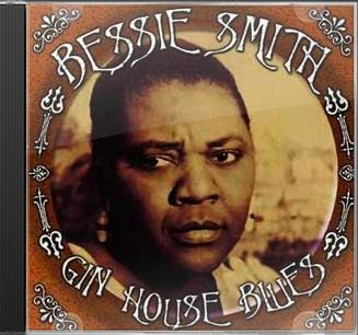Gin House Blues [Import]