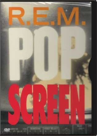 Pop Screen