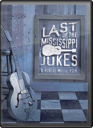 The Last of the Mississippi Jukes