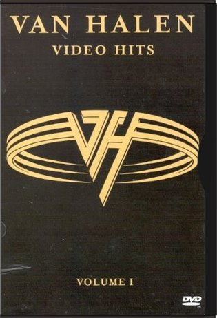 Video Hits, Volume 1