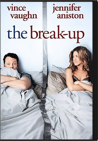 The Break-Up (Widescreen)