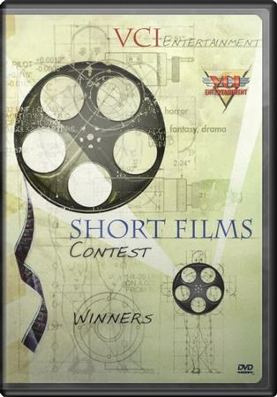 VCI Short Film Contest Winners