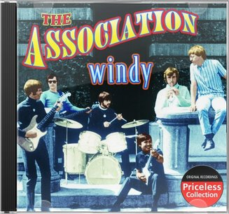 Windy And Other Hits