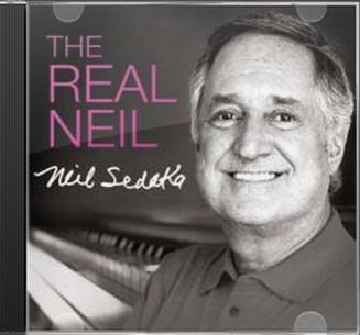 The Real Neil (Live)