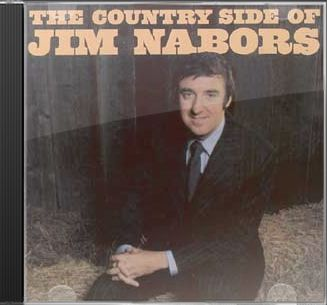 The Country Side of Jim Nabors