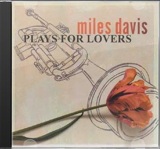 Plays for Lovers [Bonus Tracks]