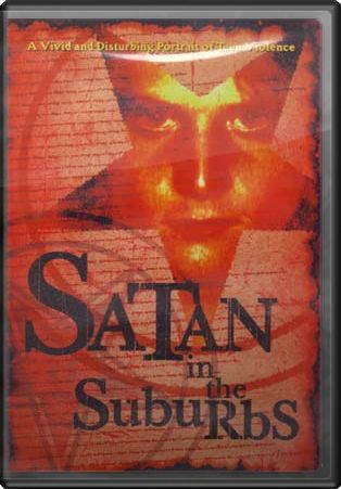 Satan in the Suburbs: The Story of Ricky Kasso