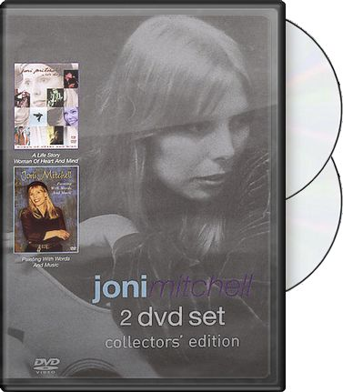Collector's Edition (2-DVD)