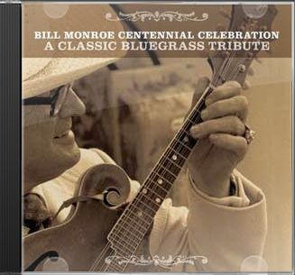 The Bill Monroe Centennial Celebration: A Classic