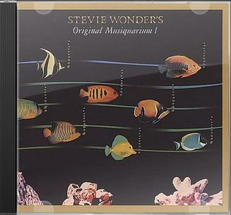 Original Musiquarium I (2-CD)