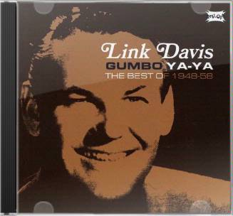 Gumbo Ya-Ya: The Best of 1948-58